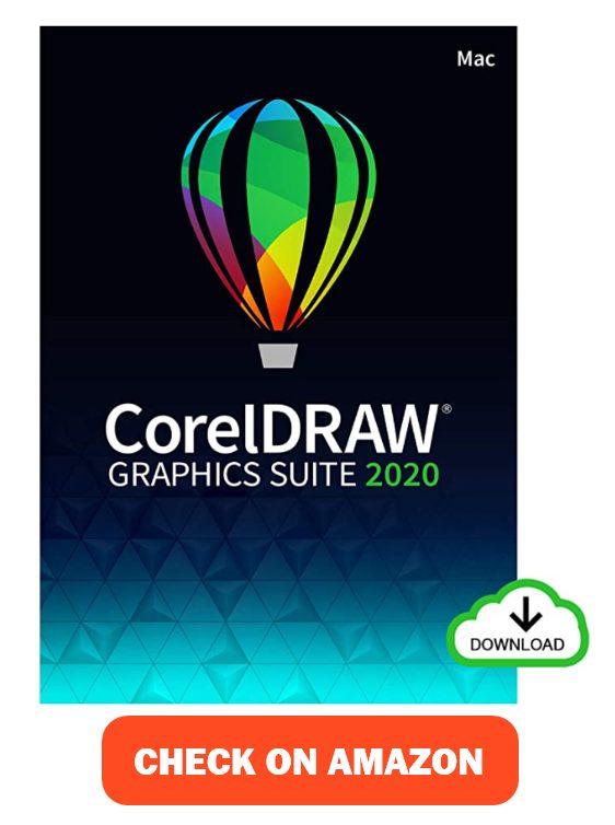 the best digital art software