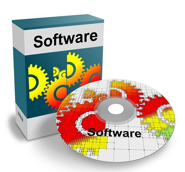 Best Digital Art Software