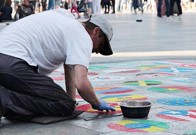 is chalk paint waterproof