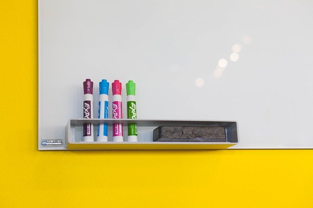 Best Dot Markers