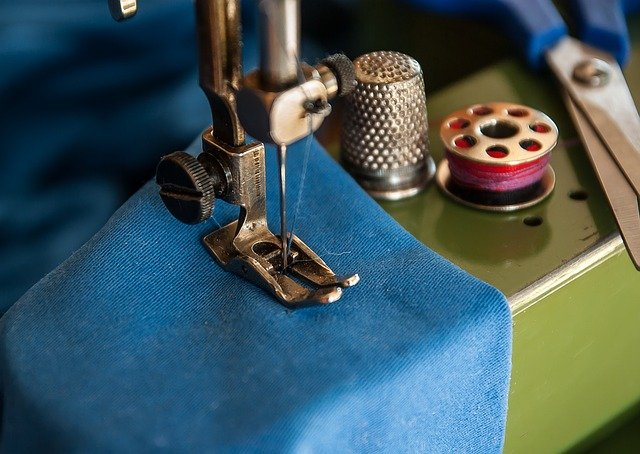 SINGER M3300 Sewing Machine Review